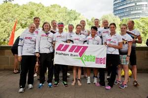 UM_Team_Heilbronn