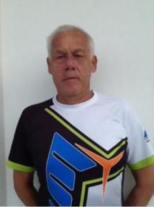 Wolfgang Richmann2